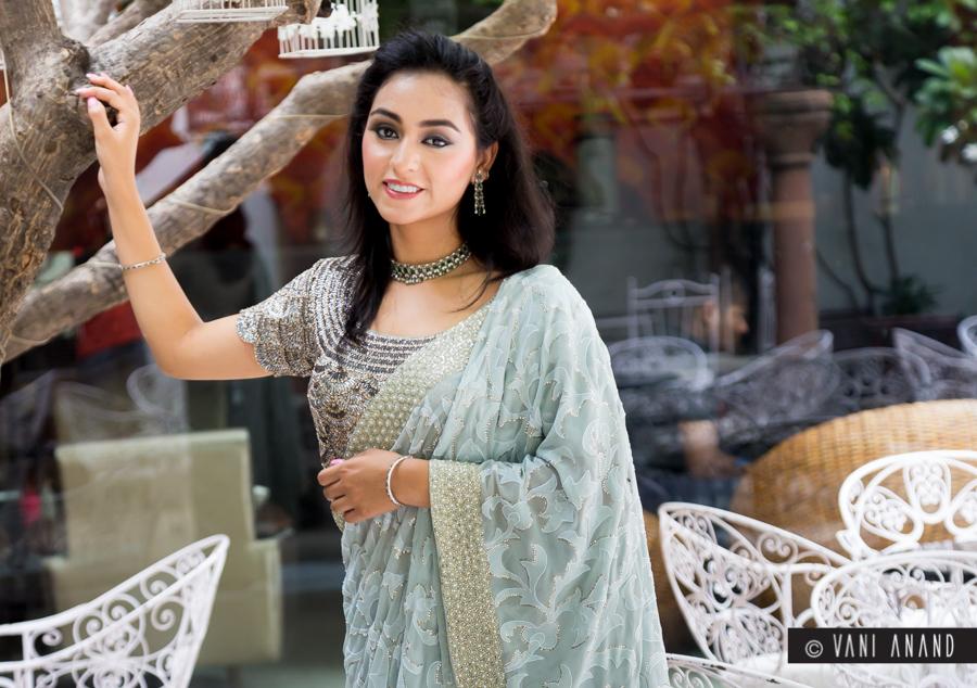 grey-shadow-work-sari